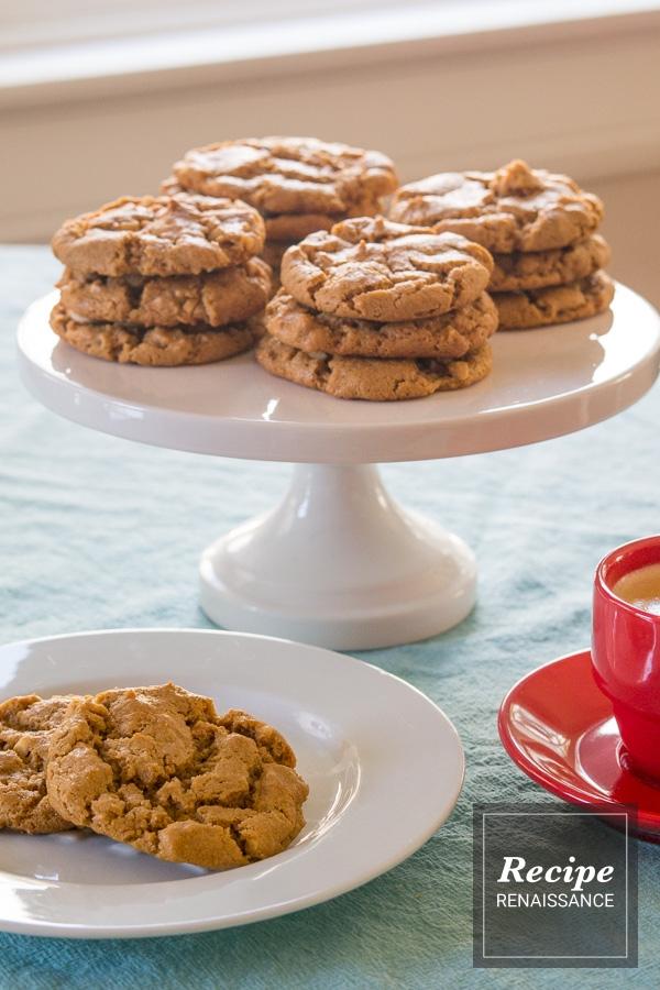 flourless-peanut-butter-cookies-blog-watermarked-900px-150dpi-2050